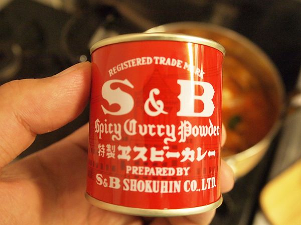 20160617curry6