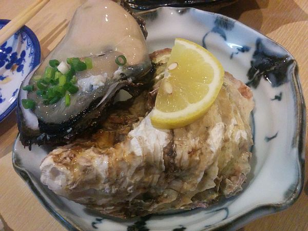 やまみの牡蠣20160730010
