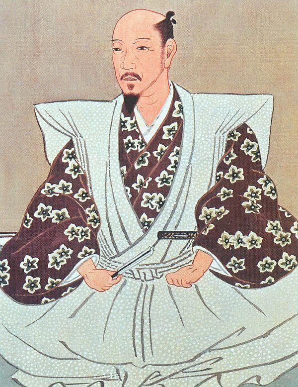 Kiyomasa